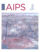 AIPS 2016 Newsletter